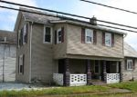 Foreclosed Home in Newark 43055 381 ARLINGTON AVE - Property ID: 3988897