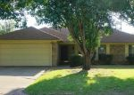 Foreclosed Home in Fort Worth 76126 920 ARROW WOOD ST - Property ID: 3988913