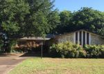 Foreclosed Home in Dallas 75211 4606 SILVERSPRINGS DR - Property ID: 3988925