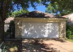 Foreclosed Home in Houston 77072 4358 YUPON RIDGE DR - Property ID: 3988930