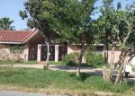 Foreclosed Home in Mcallen 78501 600 EUGENIA CIR - Property ID: 3988935