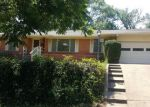Foreclosed Home in Dallas 75224 926 TARRYALL DR - Property ID: 3988948