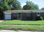 Foreclosed Home in Fort Worth 76134 1105 SAVAGE DR - Property ID: 3988962