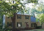 Foreclosed Home in Spartanburg 29307 250 HEATHWOOD DR - Property ID: 3989039