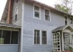 Foreclosed Home in Hartsville 29550 312 N 3RD ST - Property ID: 3989047