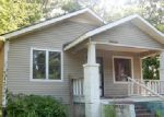 Foreclosed Home in Chattanooga 37407 1905 E 33RD ST - Property ID: 3989068