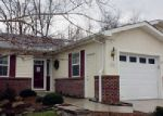 Foreclosed Home in Crossville 38555 116 OUR WAY LOOP - Property ID: 3989107