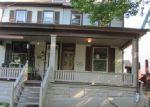 Foreclosed Home in Harrisburg 17104 1928 SWATARA ST - Property ID: 3989215