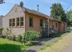 Foreclosed Home in Portland 97233 525 SE 141ST AVE - Property ID: 3989334