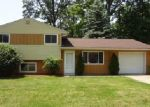 Foreclosed Home in North Ridgeville 44039 5370 CORNELL BLVD - Property ID: 3989394