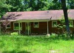 Foreclosed Home in Graham 27253 208 FOREST DR - Property ID: 3989519