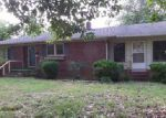 Foreclosed Home in Dallas 28034 1542 PHILADELPHIA CHURCH RD - Property ID: 3989565