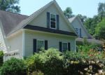 Foreclosed Home in Hampstead 28443 510 NORTH LINE DR - Property ID: 3989569