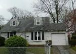 Foreclosed Home in East Meadow 11554 1920 CHESTER DR - Property ID: 3989611