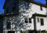 Foreclosed Home in North Tonawanda 14120 1543 ERIE AVE - Property ID: 3989695
