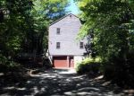 Foreclosed Home in Madbury 3823 24A NUTE RD - Property ID: 3989915