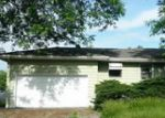 Foreclosed Home in Omaha 68105 3025 S 36TH ST - Property ID: 3989924