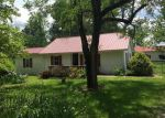 Foreclosed Home in Edgar Springs 65462 24170 STATE ROUTE T - Property ID: 3989946