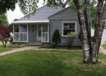 Foreclosed Home in Lincoln Park 48146 1603 BUCKINGHAM AVE - Property ID: 3990070