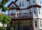 Foreclosed Home in Boston 2122 35 LONGFELLOW ST - Property ID: 3990124