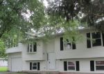 Foreclosed Home in Mchenry 60050 1912 ROGERS AVE - Property ID: 3990342
