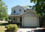 Foreclosed Home in Coeur D Alene 83814 406 W SPOKANE AVE - Property ID: 3990356