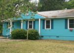 Foreclosed Home in Columbus 31904 5515 ALICE DR - Property ID: 3990371
