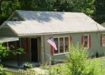 Foreclosed Home in Forest Park 30297 533 WHITLEY DR - Property ID: 3990374