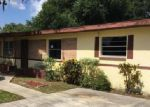 Foreclosed Home in Palmetto 34221 2404 1ST AVE E - Property ID: 3990407