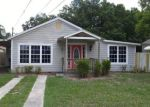 Foreclosed Home in Orlando 32803 1301 SUSANNAH BLVD - Property ID: 3990410