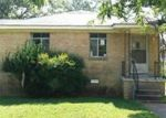 Foreclosed Home in Little Rock 72206 2217 S RINGO ST - Property ID: 3990468