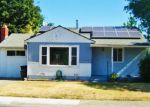 Foreclosed Home in Sacramento 95824 4631 IOWA AVE - Property ID: 3990509