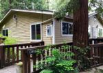 Foreclosed Home in Guerneville 95446 13992 FERN RD - Property ID: 3990511