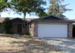 Foreclosed Home in Visalia 93277 3135 W WHITENDALE AVE - Property ID: 3990524