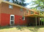 Foreclosed Home in Riverdale 30274 454 CLARA DR - Property ID: 3990879