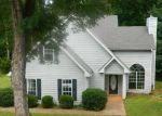 Foreclosed Home in Covington 30016 195 SARATOGA CT - Property ID: 3990895