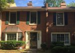 Foreclosed Home in Norcross 30093 6128 QUEEN ANNE CT - Property ID: 3990901