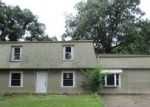 Foreclosed Home in Jacksonville 72076 4121 MADDOX RD - Property ID: 3991014