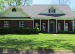 Foreclosed Home in Dothan 36305 104 HAMPSHIRE ST - Property ID: 3991106