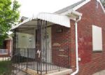 Foreclosed Home in Detroit 48234 18867 ROGGE ST - Property ID: 3991503