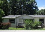 Foreclosed Home in Imperial 63052 3806 E FOUR RIDGE RD - Property ID: 3991567
