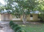 Foreclosed Home in Little Rock 72209 7 WOODCREST CT - Property ID: 3991657