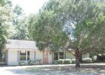 Foreclosed Home in Keystone Heights 32656 408 SE 33RD ST - Property ID: 3991679