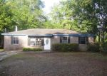 Foreclosed Home in Tallahassee 32303 5647 DOONESBURY WAY - Property ID: 3991681