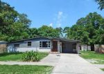Foreclosed Home in Orange Park 32073 195 LYRA ST - Property ID: 3991781