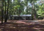 Foreclosed Home in Tallahassee 32305 2261 STONEWOOD LN - Property ID: 3991839