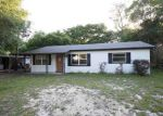 Foreclosed Home in Mount Dora 32757 1395 MORNINGSIDE ST - Property ID: 3991853