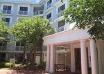 Foreclosed Home in Miramar Beach 32550 9700 GRAND SANDESTIN BLVD UNIT 4211 - Property ID: 3992014