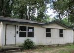 Foreclosed Home in Little Rock 72209 17 MANSFIELD DR - Property ID: 3992062