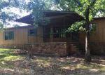 Foreclosed Home in Van Buren 72956 5114 BOND SPECIAL RD - Property ID: 3992064